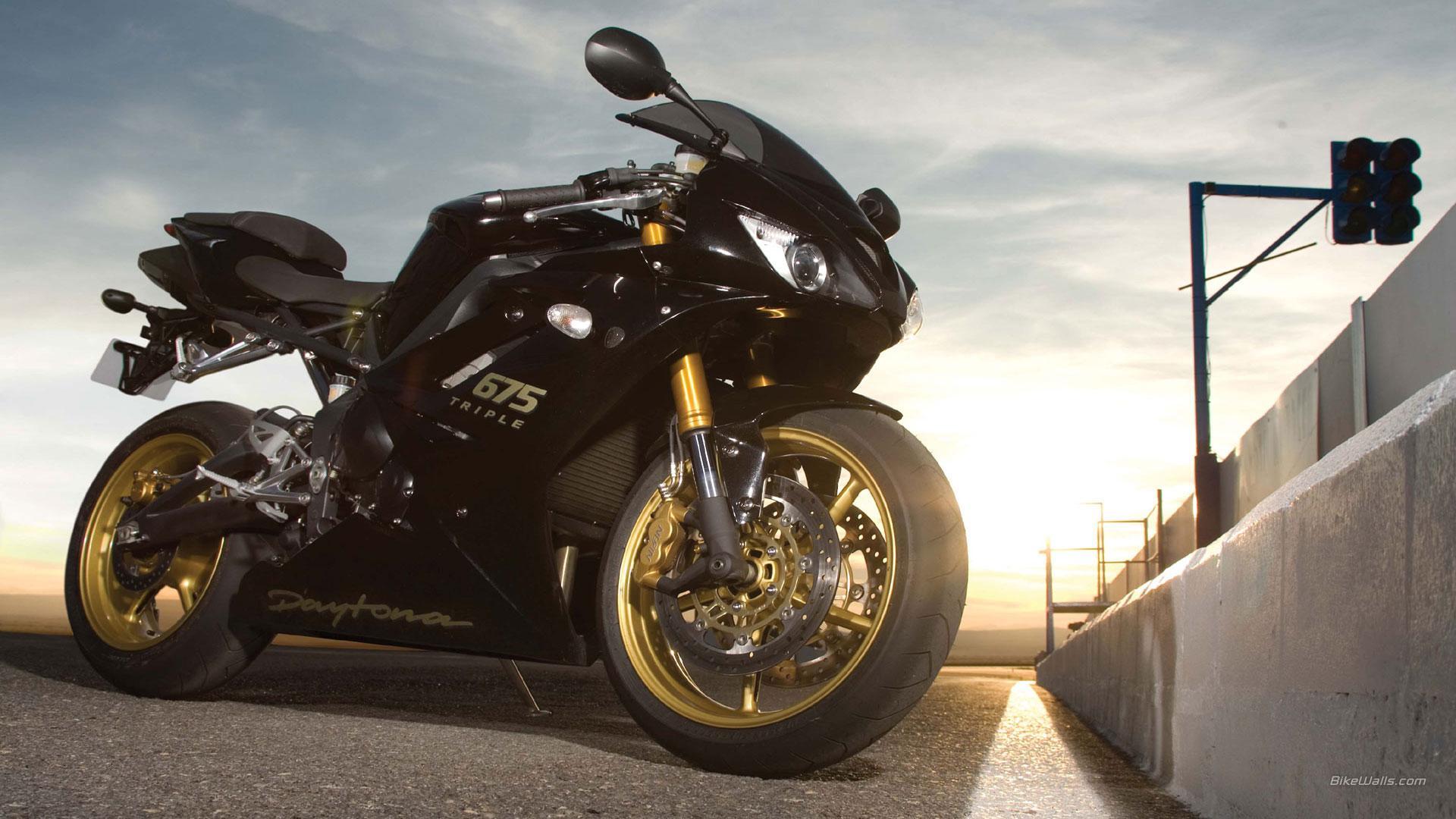 фото hd мотоциклов